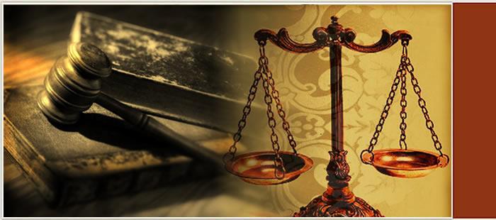 Реферат виды юридической помощи оказываемой адвокатами